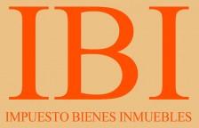 ibi (1) copia