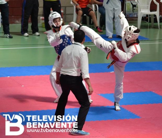 internacional taekwondo_3