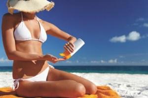 crema solar alcocer farmacia