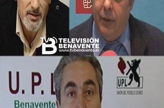Photo of CONCENTRACIÓN CIUDADANA EN CONTRA DEL CRÉDITO QUE SOLICITARA EL AYTO DE BENAVENTE