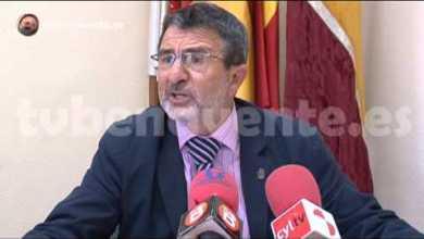 Photo of SATURNIO MAÑANES DIMITIRÁ SI NO COSIGUE LA FINANCIACIÓN DE LOS 2,2 MILLONES DE EUROS