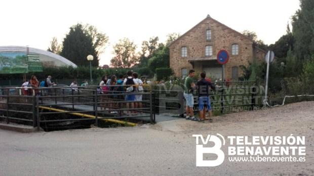 turismo ria don felipe 3 tv