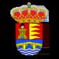 escudo f.s cabezon