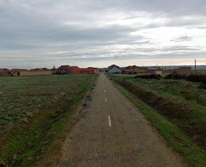 carretera 8