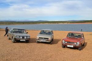 vehiculos clasicos 2