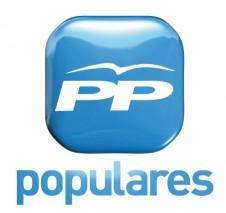 pp benavente populares