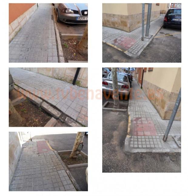 Benavente concejalia de urbanismo 7