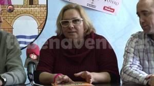 I FERIA DEL PUCHERO DE BENAVENTE