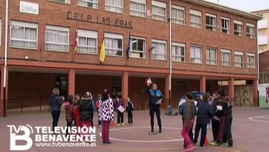 Photo of ABIERTO EL VI CONCURSO DE DIBUJO SOBRE EDUCACIÓN Y SEGURIDAD VIAL DE BENAVENTE