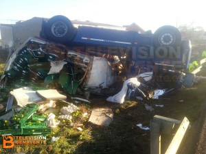 accidente fuentes de ropel 4