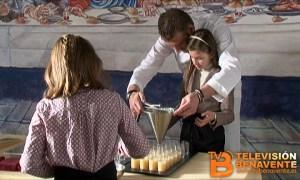 desayunos las monjas benavente 2