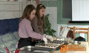 desayunos las monjas benavente 23