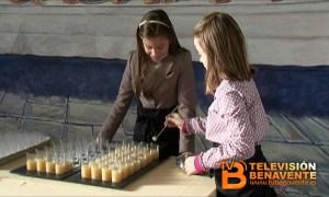 desayunos las monjas benavente 5