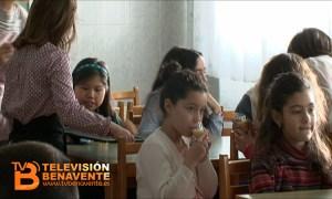 desayunos las monjas benavente 7