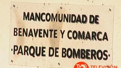 Photo of FIN A LA MANCOMUNIDAD DE BENAVENTE Y COMARCA