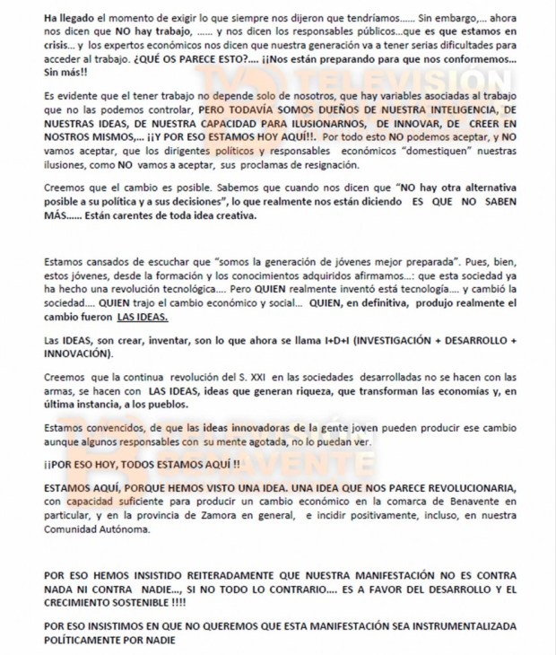 manifiesto barcial 2