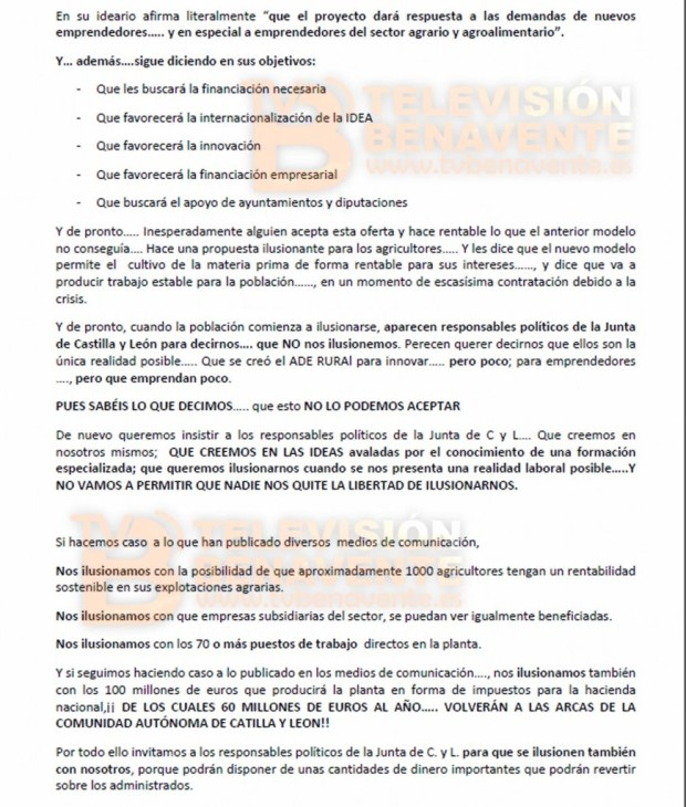 manifiesto barcial 5
