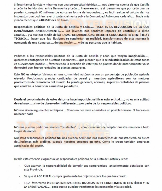manifiesto barcial 6