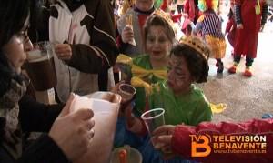 san Isidro carnaval 27
