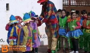san Isidro carnaval 4
