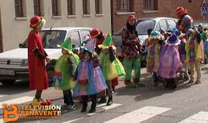 san Isidro carnaval 7