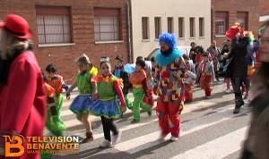 san Isidro carnaval 8