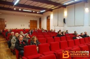 2014-12-07 Asamblea Ledo del Pozo