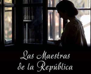 maestras_republica