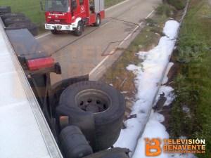 accidente 22042014_6
