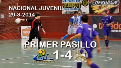 Photo of Los de Josico no dan tregua a pesar de haber campeonado.
