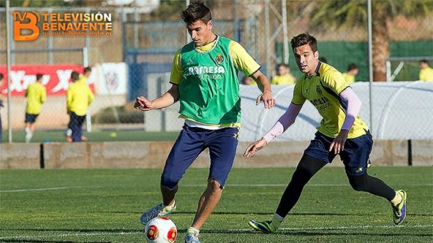 futbol_diego jimenez