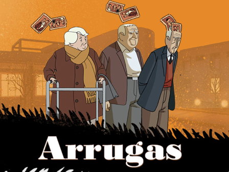 arrugas_pelicula