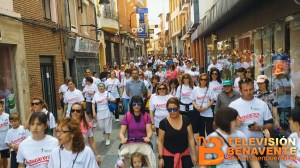 marcha cancer 3