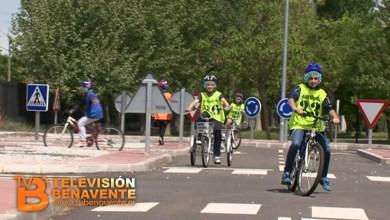 Photo of No se suspenderán las clases de seguridad vial en Benavente