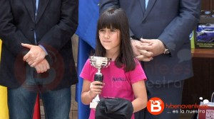 premios 3