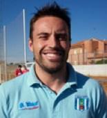Jorge Bruña