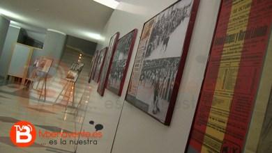 Photo of BENAVENTE ACOGE TRES EXPOSICIONES CON MOTIVO DEL XI CONGRESO NACIONAL DE TOROS DE CUERDA