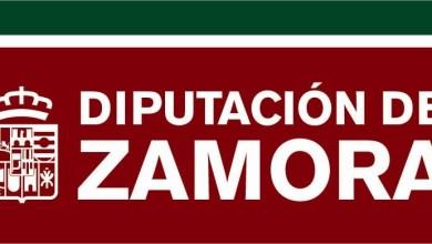 Photo of Relación de subvenciones a clubes deportivos de ámbito federado de la provincia de Zamora