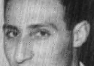 Photo of HOMENAJE A UN GUARDIA CIVIL MUERTO EN ATENTADO TERRORISTA