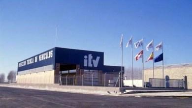 Photo of LAS ITV DE CASTILLA Y LEÓN, LAS MÁS CARAS