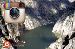 arribes instagram