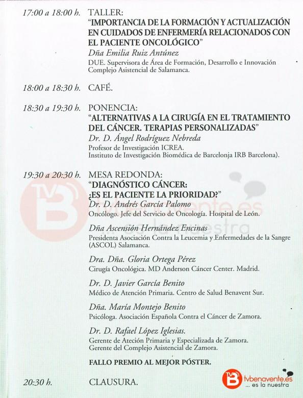 congreso oncologico 2014 3