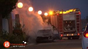 incendio coche 4