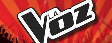 """Photo of """"LA VOZ"""" BUSCA ASPIRANTES EN BENAVENTE Y COMARCA"""
