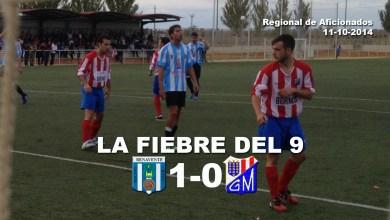 Photo of Medinense y Racing ofrecen un pobre partido. Al final ganan los locales.