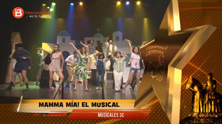 MAMMA MIA EL MUSICAL1