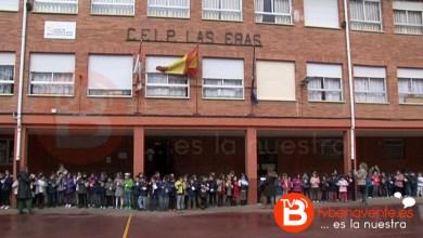 Photo of ABIERTO EL PLAZO DE ESCOLARIZACIÓN PARA EL CURSO 2015-2016