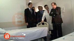 hospital 28012015 5