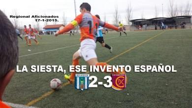 """Photo of El Racing elige el """"no ser"""", tras caer ante un rival directo por 2 a 3."""