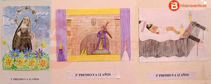 dibujos ss 9 a 12 años